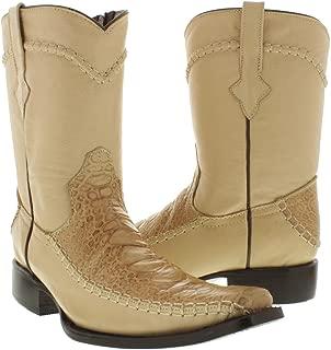 Best sea turtle cowboy boots Reviews