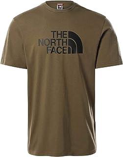 The North Face Men's Men's S/S Easy Tee T-Shirt