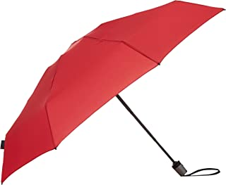 knirps duomatic umbrella