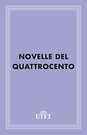 Novelle del Quattrocento