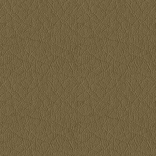 Spradling Whisper Marine Vinyl Cappuccino Fabric by The Yard