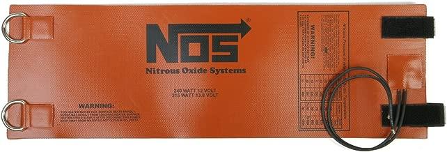 NOS 14162NOS Heater Element