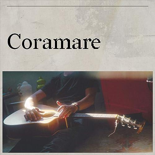 Coramare