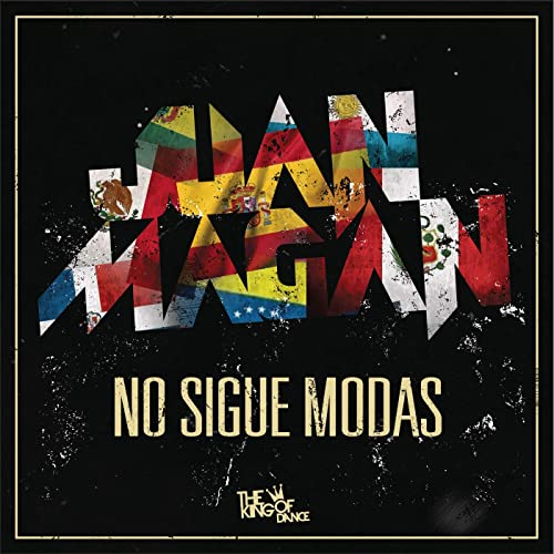 juan magan ft pitbull bailando por ahi free mp3