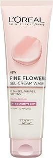 L'Oréal Skin Expert Paris Rengörande Ansiktstvätt, 150 ml