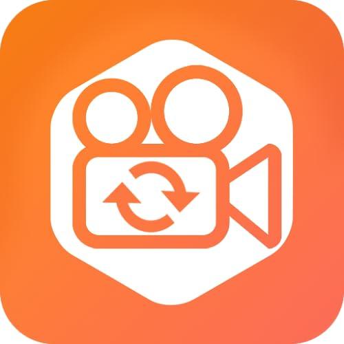 Video Converter - All formats Converter