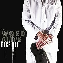 Deceiver [Explicit]