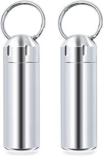 Best is stainless steel waterproof Reviews