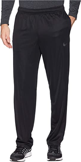 4c569645 Nike Dry Pants Team Woven   Zappos.com