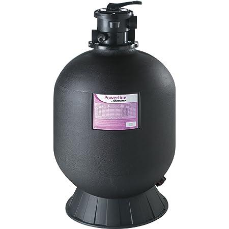 Hayward 81104 Filtre à sable 14 m/h Powerline