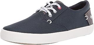 Unisex-Child Bodie Washable Sneaker