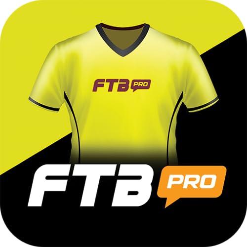 FTBpro - Dortmund Edition