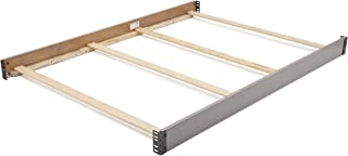 Best delta crib conversion to toddler bed Reviews
