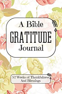 Best christian devotional wallpapers Reviews