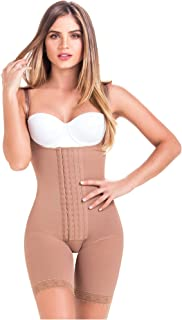 stage 2 compression garment bbl
