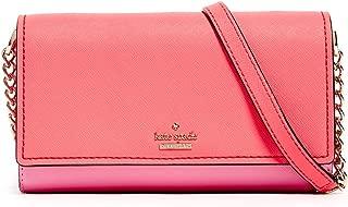 Kate Spade New York Women's Cameron Street Corin Cross Body Bag