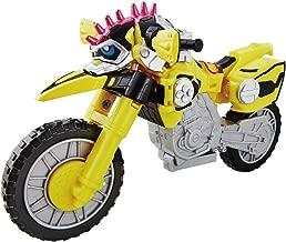 Kamen Rider Ex-Aid 6 inch Action Figure LVUR07 : Kamen Rider Lazer