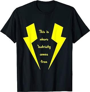 Best stifler t shirt Reviews
