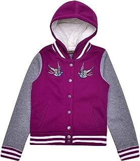 cheap personalized varsity jackets