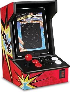 Apple Arcade Mac