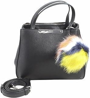 064bcdd026d5 Amazon.com  GUESS - Handbags   Wallets   Women  Clothing