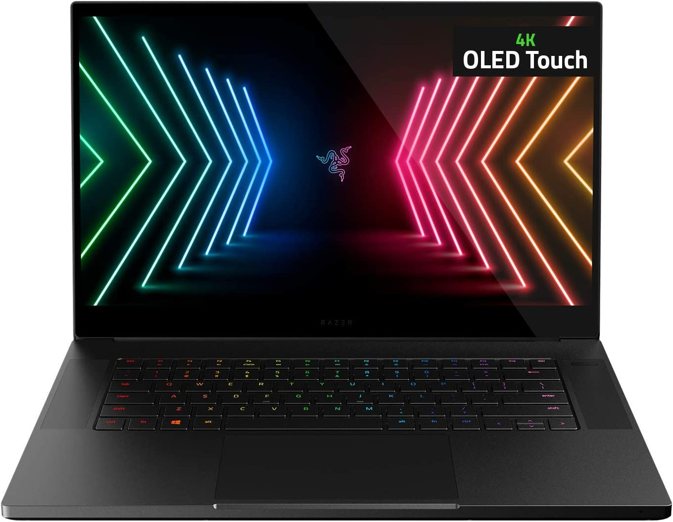 Razer Blade Pro 15 : Most Expensive gaming laptop in the world 2021