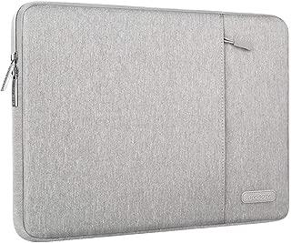 Neopren 2014 4th Generation Neoprens/öckchen f/ür Kindle Fire neue HD 7 FoneM8 Neue wendbares 17,78 cm Tablet Schutzh/ülle