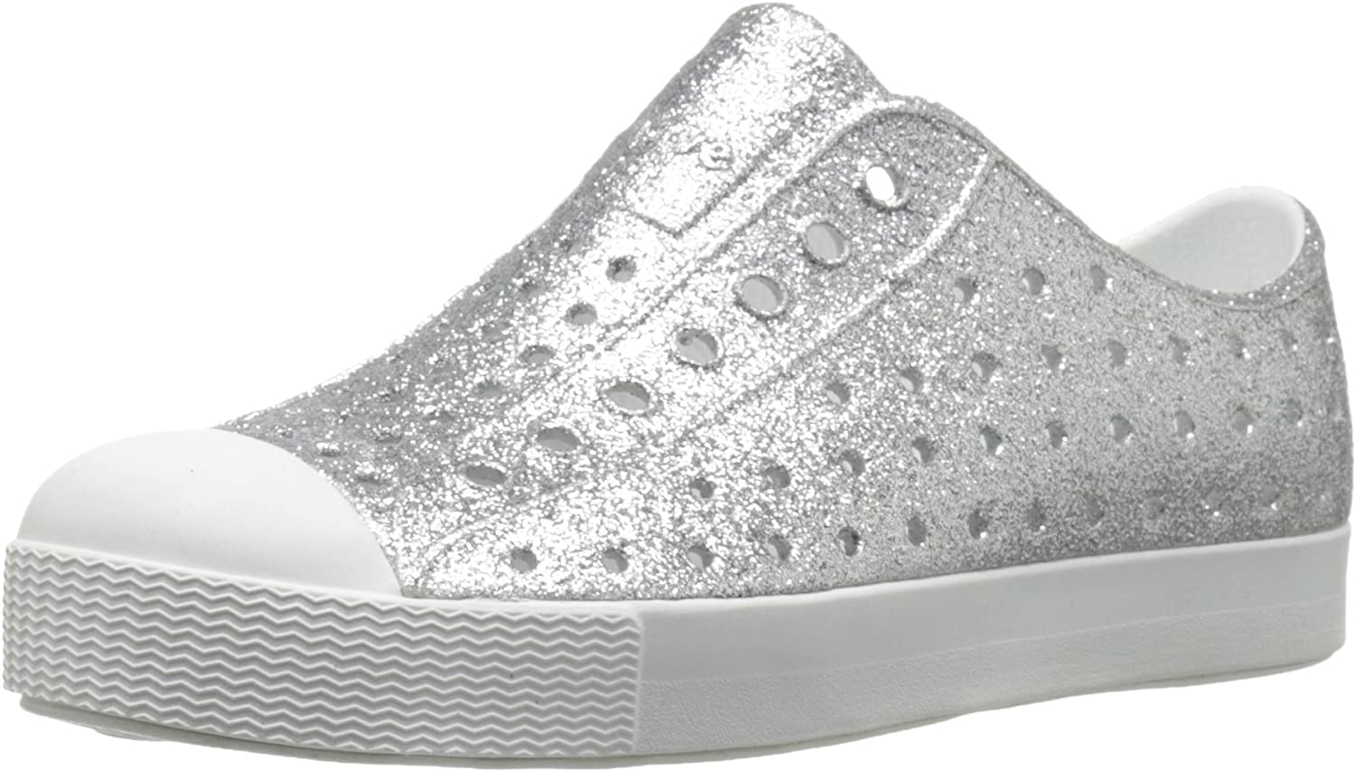 Native Kids Jefferson Bling Junior-K Slip-On