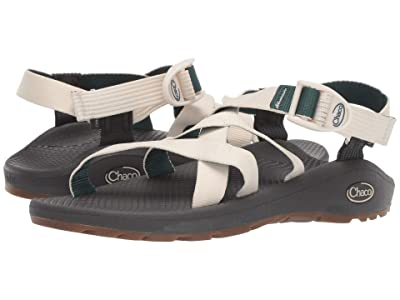 Chaco Banded Z/Cloud (Salt Mallard) Women