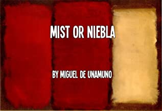 Mist or Niebla (In Contemporary American English)