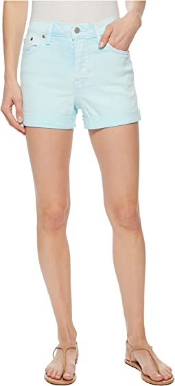 Levi's® Womens - Wedgie Shorts