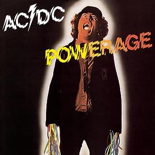 Powerage (Dlx)