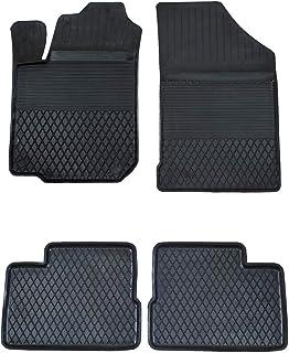 Suchergebnis Auf Für Hyundai Ix20 Fußmatten Matten Teppiche Auto Motorrad