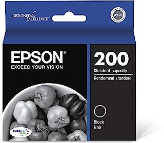 Epson Xp 82