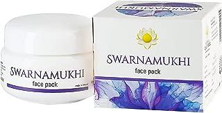 Kerala Ayurveda Swarnamukhi Face Pack - 50 g