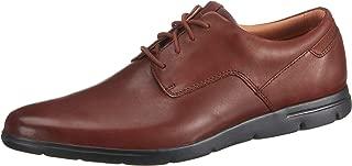 Clarks Erkek Vennor Walk Moda Ayakkabı