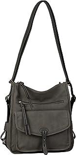 Gabor bags FRANCISCA Damen Schultertasche one size, 28x11,5x31,5