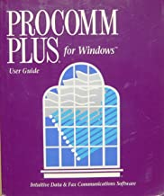 procomm software