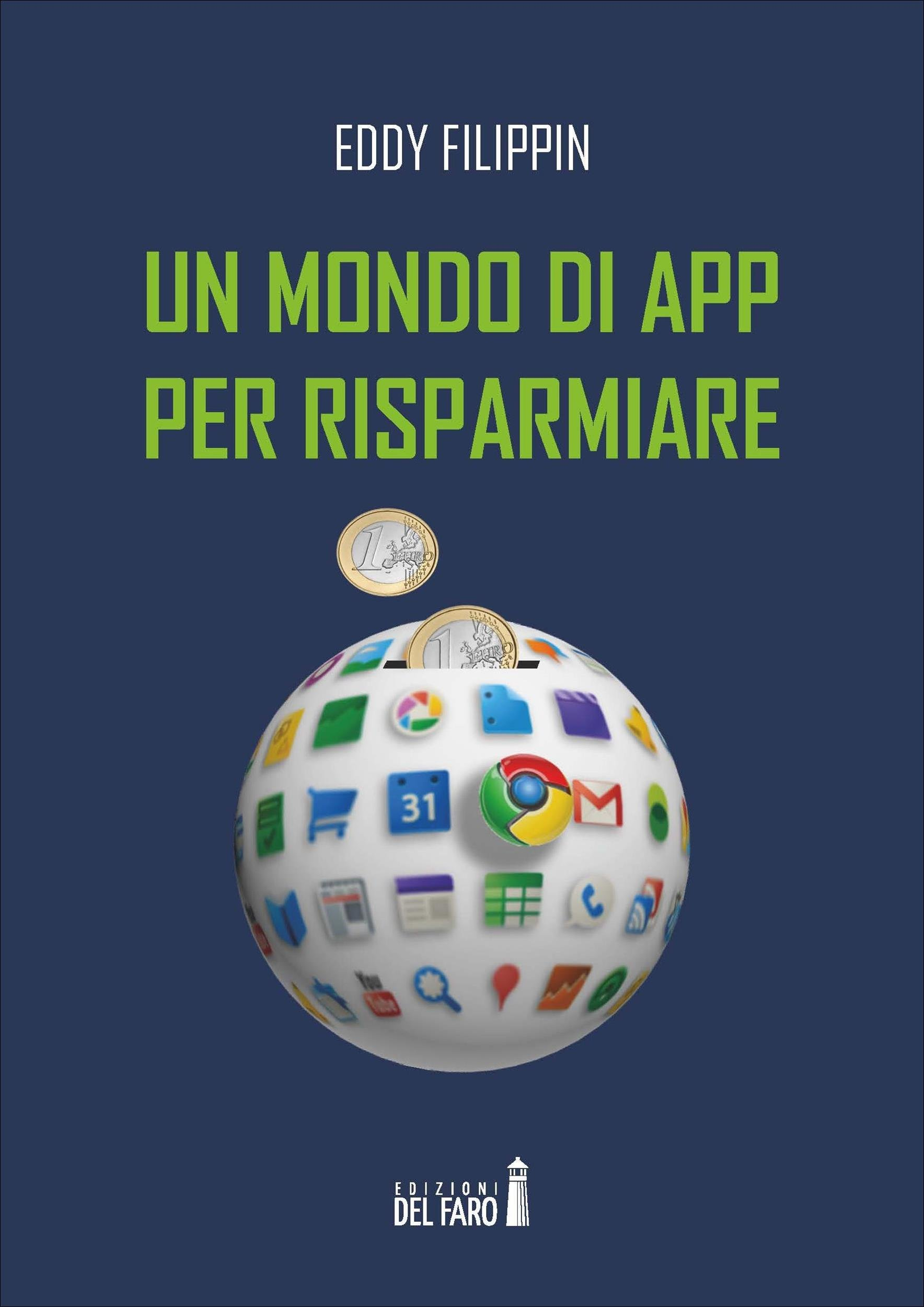 Download Un Mondo Di App Per Risparmiare 