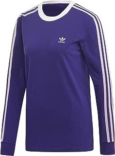 Amazon.it: adidas Originals T shirt, top e bluse Donna