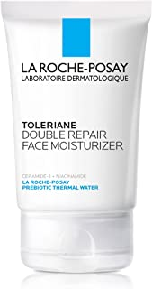 roche face products