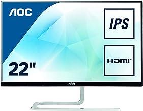 AOC I2281FWH - Monitor de 22