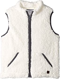 Fleece Vest (Toddler/Little Kids/Big Kids)