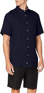 Celio Men's Racara Casual Shirt