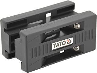 YATO YT-5710 - doble recortador