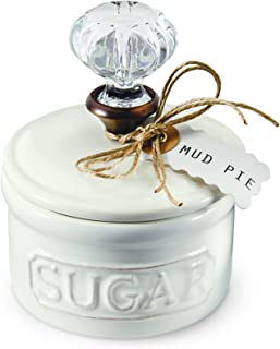 Best antique silver creamer and sugar Reviews