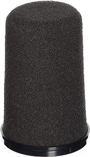 Shure RK345 Zwart Vervanging Voorruit voor SM7 Modellen