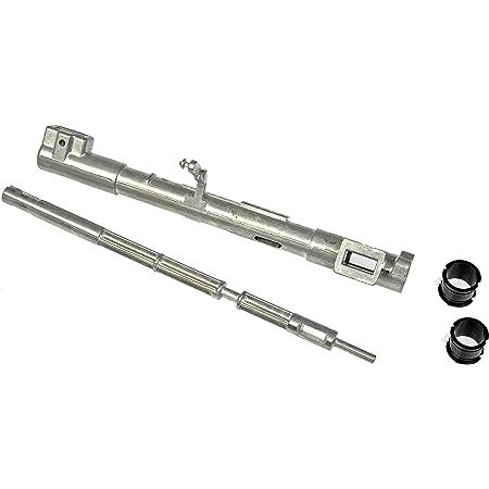 For Ford F450 Super Duty Auto Trans Shift Tube Lever Pin Dorman 37344PY