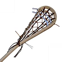 womens wooden lacrosse stick