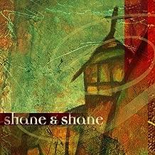 Best shane & shane psalms Reviews